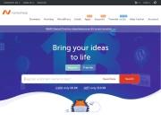 Namecheap : Hosting & More